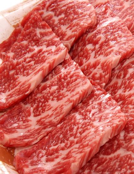 良いお肉をご提供したい